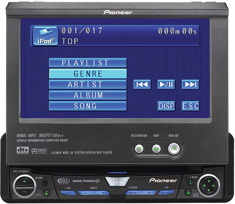 collection pioneer avh x1500 dvd wiring diagram pictures wire pioneer premier wiring diagram on pioneer avh p6600dvd wiring diagram pioneer premier wiring diagram on pioneer avh p6600dvd wiring diagram