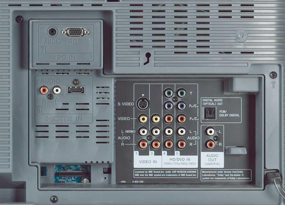 2006 panasonic viera plasma tv manual