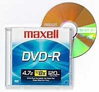 http://akamaipix.crutchfield.com/products/2005/170/l170DVDR16X-f.jpeg