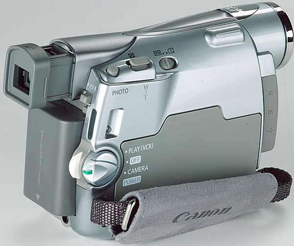 download canon zr200 manual guide diigo groups rh groups diigo com canon zr200 manual pdf Canon ZR500 Accessories