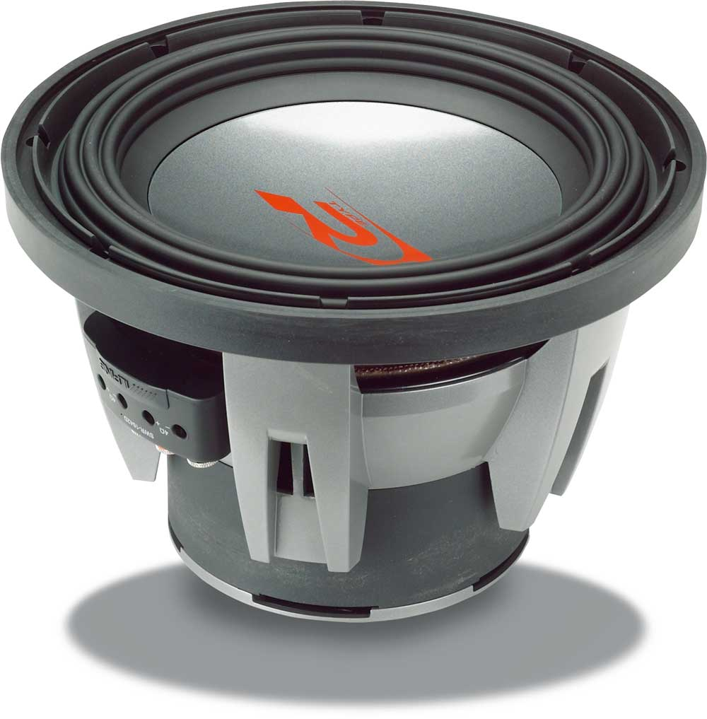 Solved How To Wire An Alpine Subwoofer Type R Manual Guide