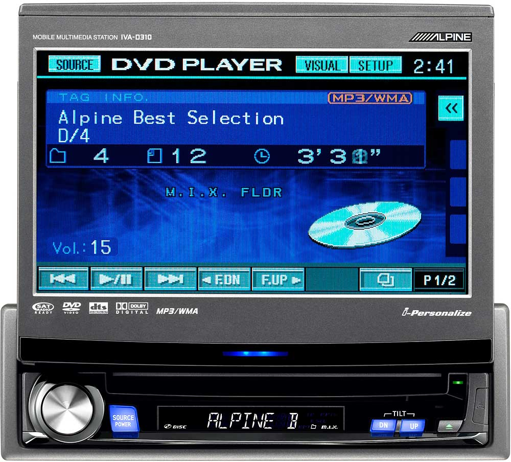 M4x8mmmaxkenwood Car Stereo Wiring Harness Diagram Schema Dual Alpine Iva D310 Dvd Cd Receiver With 7 Lcd Monitor At Crutchfield Com Johnson