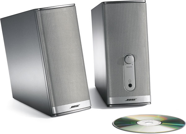 Bose%AE%20Companion%AE%202%20Series%20II%20multimedia%20speaker%20system