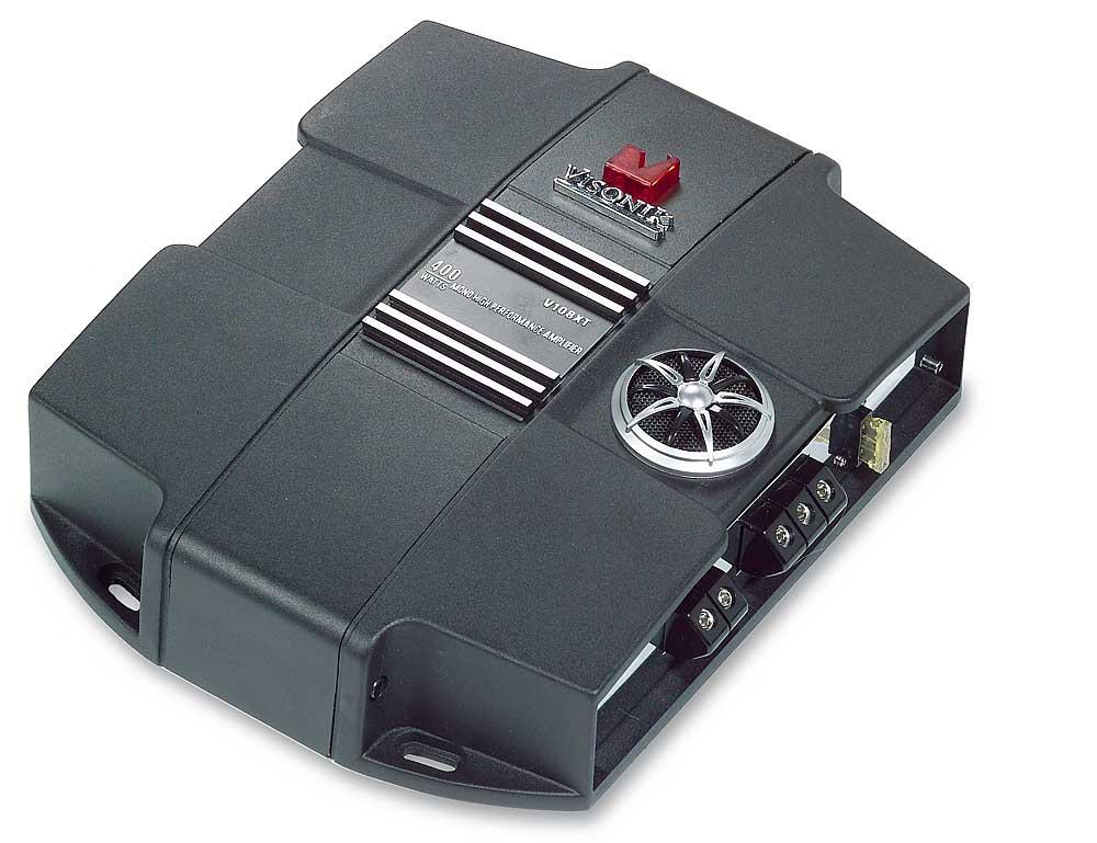 kenwood 500 watt amp wiring diagram jl audio amp wiring