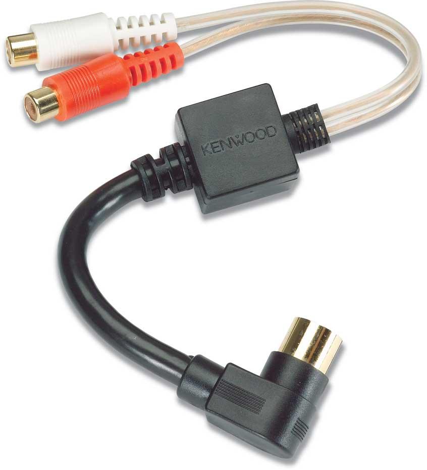 Wiring Diagram For Kenwood Kdc Mp4032 : Kenwood kdc mp wiring harness