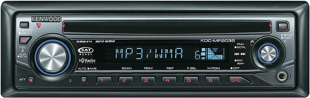 x113MP2035 f_mt_ID kenwood kdc mp2035 cd receiver with mp3 wma playback at kenwood kdc-mp2035 wiring diagram at crackthecode.co