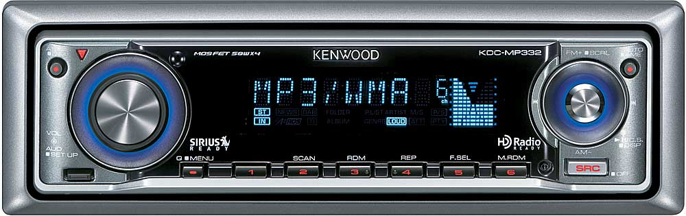 x113MP332 f_mt kenwood kdc mp332 cd player with mp3 wma playback at crutchfield com kenwood kdc-mp332 wiring diagram at mifinder.co