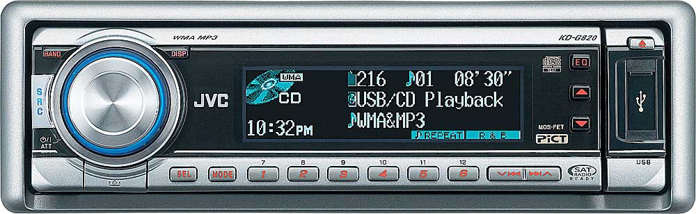 x257KDG820 f_mt jvc kd g820 cd receiver with mp3 wma playback at crutchfield com jvc kd g320 wiring diagram at bakdesigns.co