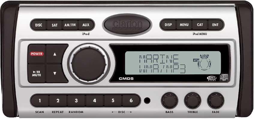 Radio Wiring Harness Cmd5