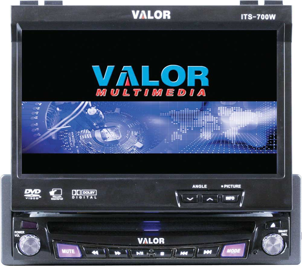 x077iTS700W MT valor its 700w dvd receiver at crutchfield com valor its 700w wiring diagram at bayanpartner.co