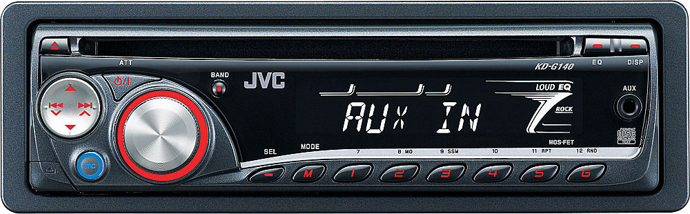 x105KDG140 f_mt jvc kd g140 cd receiver at crutchfield com jvc kd g140 wiring diagram at edmiracle.co