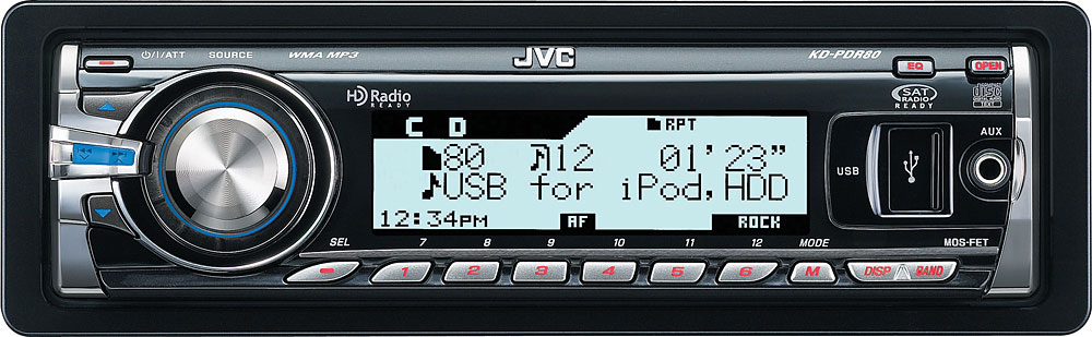 x105KDPDR80 f_mt jvc kd pdr80 cd receiver at crutchfield com jvc kd-pdr80 wiring harness at n-0.co