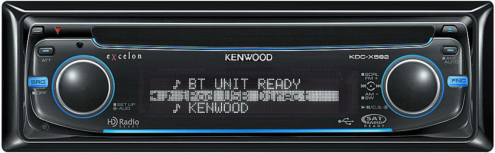 x113KDCX592 f_mt kenwood excelon kdc x592 cd receiver at crutchfield com kenwood kdc x595 wiring diagram at crackthecode.co
