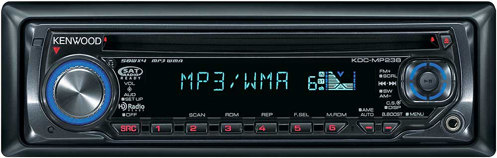 x113MP238 f_mt kenwood kdc mp238 cd receiver at crutchfield com kenwood kdc mp238 wiring diagram at couponss.co