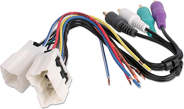 Bazooka   Wiring Diagram moreover Bazooka El Series Wiring Harness moreover Bosch Alternator Wiring Diagram Perkins together with Bazooka El Series Wiring Diagram also Bazooka Bta8100 Wiring Harness. on bazooka el series wiring diagram
