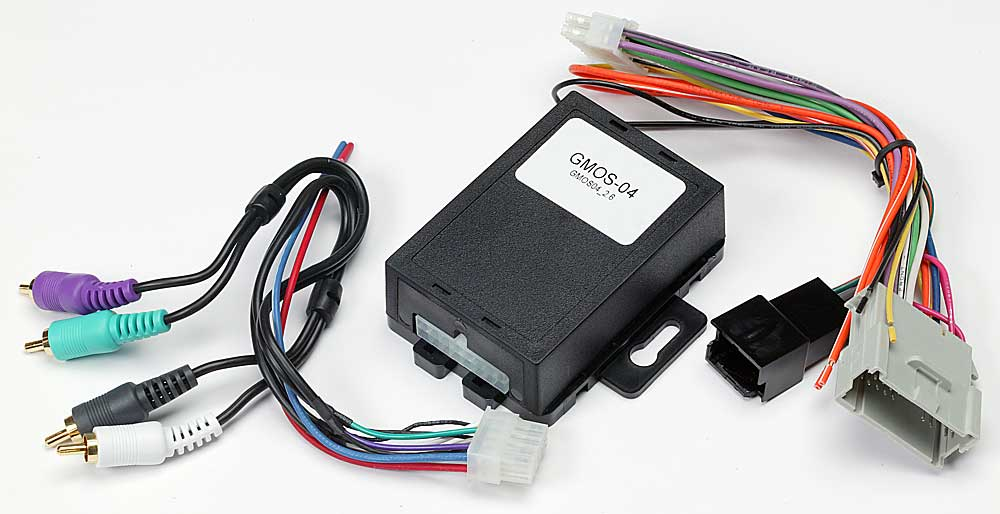 x120GMOS04 f new head unit wiring help needed chevy trailblazer, trailblazer gmos 04 wiring diagram at edmiracle.co