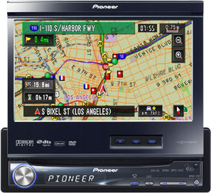 h130AViCN4 f_CNET pioneer avic n4 navigation receiver at crutchfield com pioneer avic n4 wiring diagram at crackthecode.co