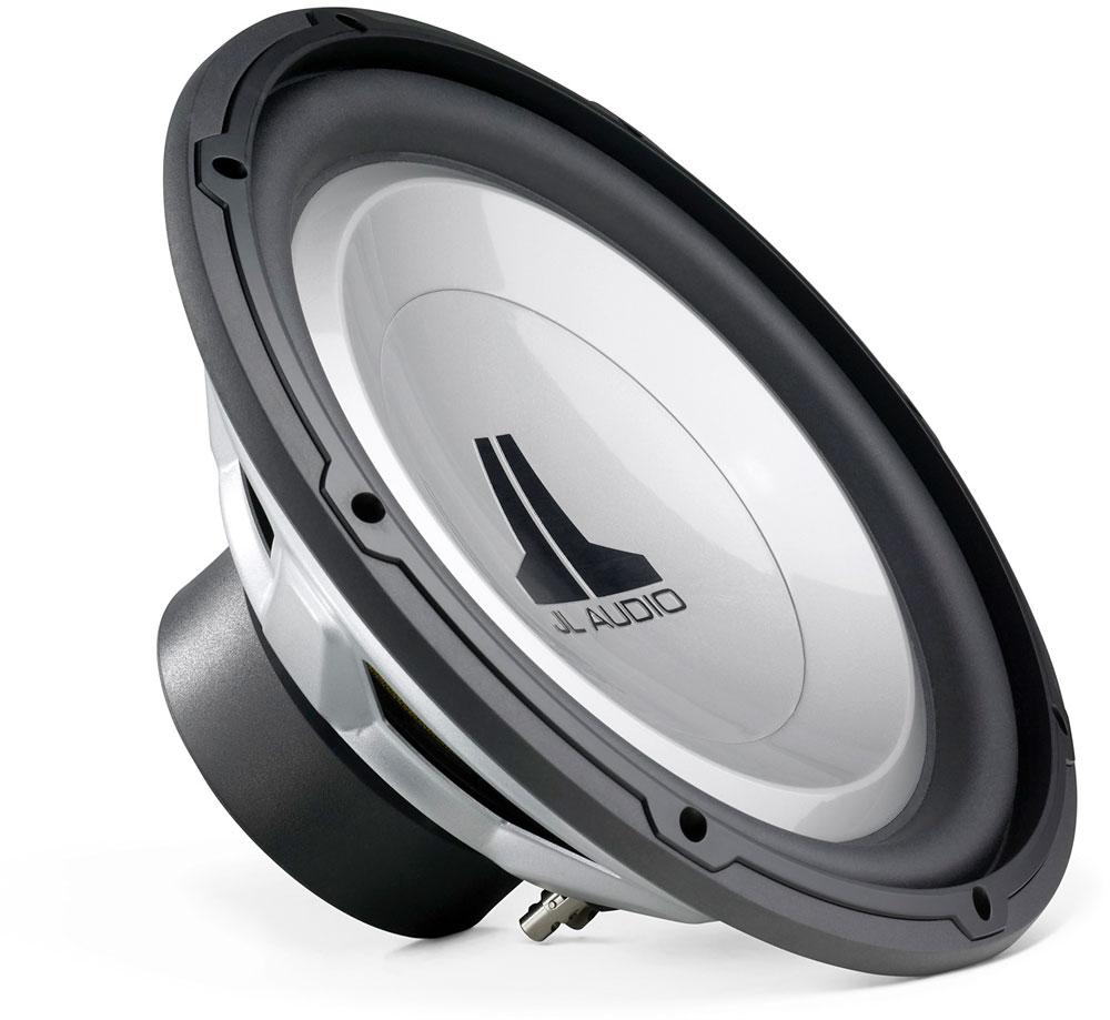 Wiring 2 4 Ohm Speakers In Series