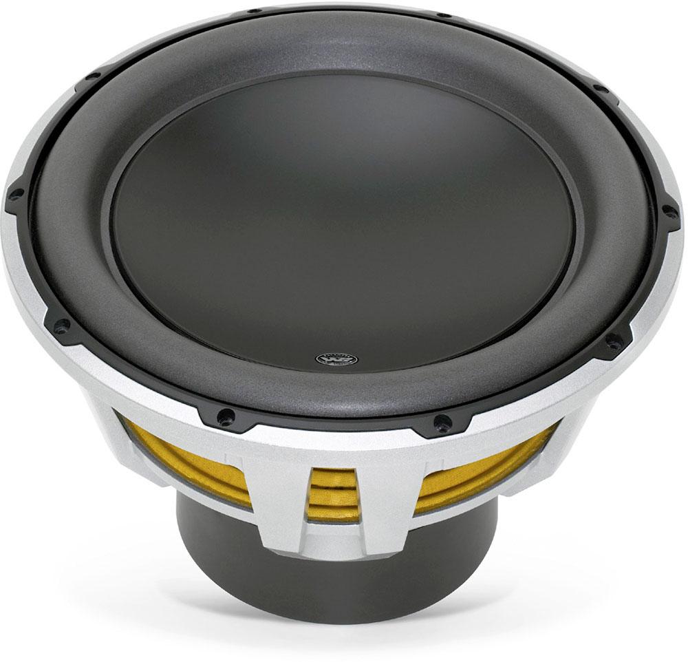 x136136V2D4 f jl audio 13w6v2 d4 w6v2 series 13 5\
