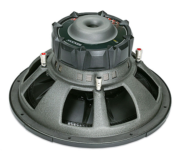 wiring questions specs help subwoofers car audio video i can t a great picture but this ma audio sub will have to do