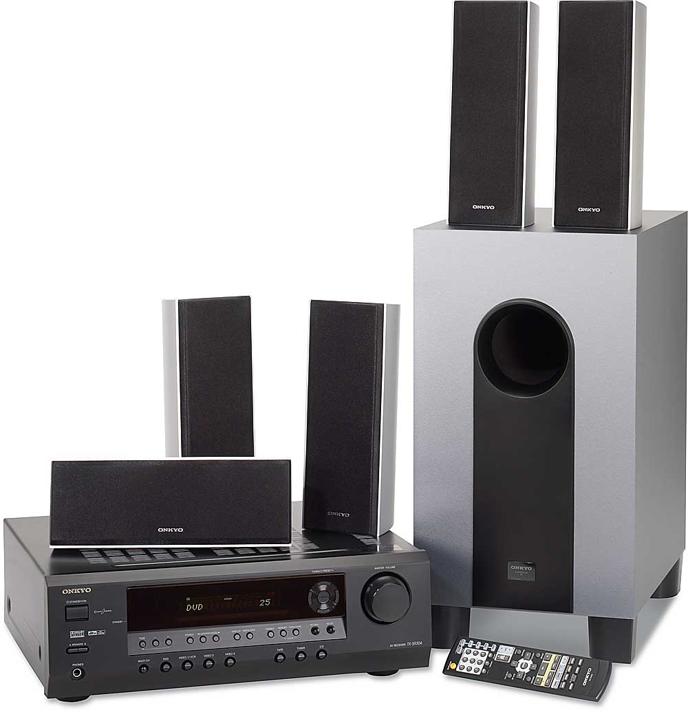 Can You Use A Car Subwoofer For Home Theater