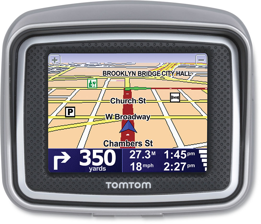 tomtom one 2nd edition user guide browse manual guides u2022 rh npiplus co TomTom One N14644 GPS TomTom One N14644
