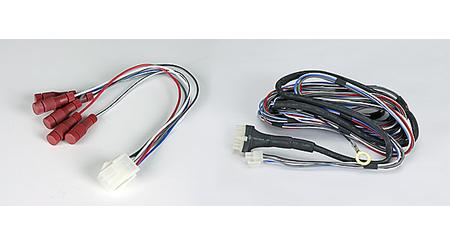 bazooka fast wiring harness wiring diagram and hernes bazooka fast wiring harness diagram and hernes