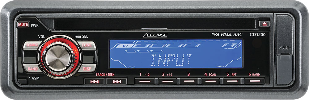 x099CD1200 F eclipse cd1200 cd receiver at crutchfield com eclipse cd1200 wiring diagram at reclaimingppi.co