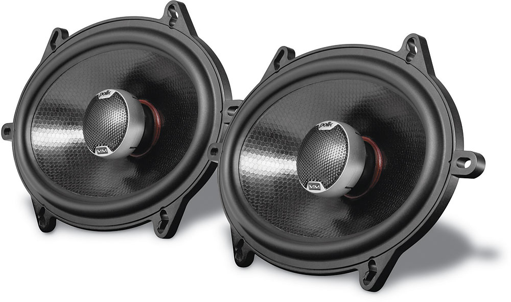 polk audio mm571 5 x7 2 way car speakers at crutchfield com rh crutchfield com