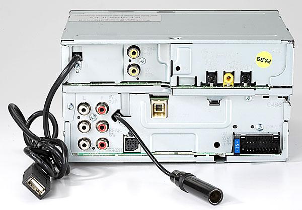 h113DNX5120 B_1 installing kenwood dnx5120 nasioc kenwood dnx5120 wiring harness at soozxer.org