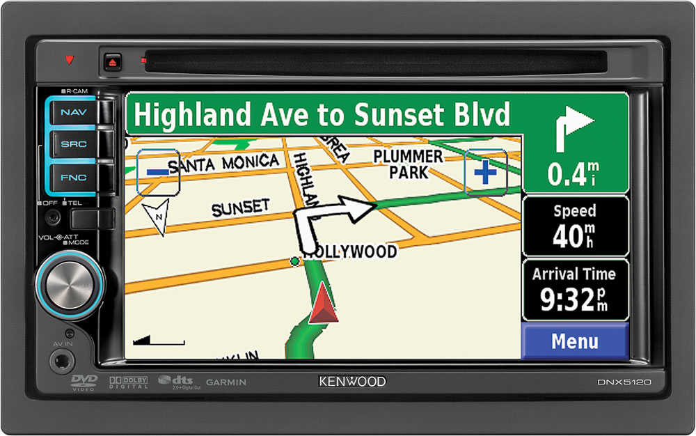 pioneer avic d1 wiring diagram 2 images diagram pioneer deq 7600 ouku double din wiring diagram nilza on 2 dvd