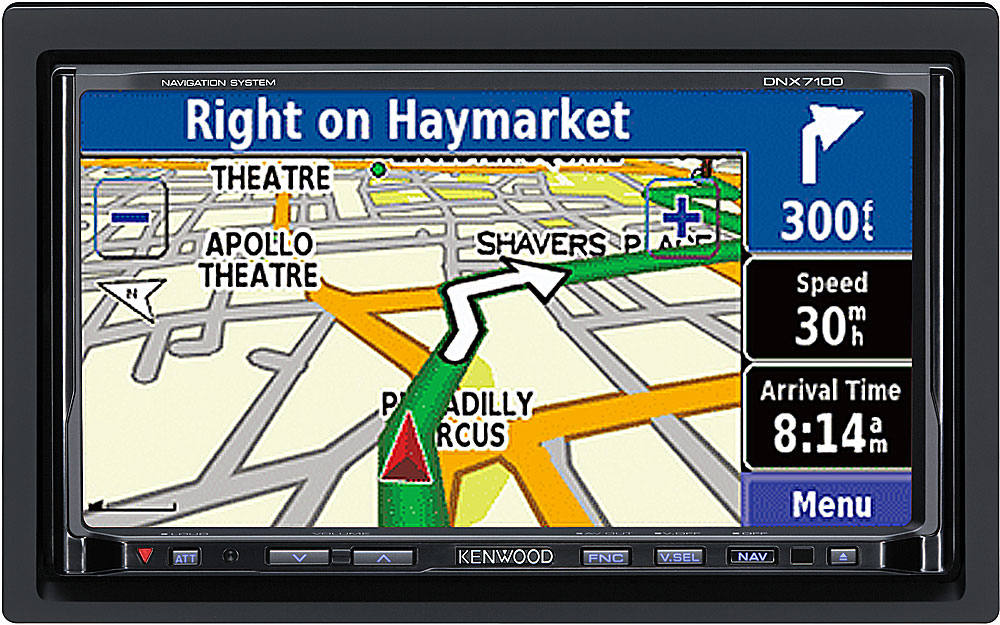 x113DNX7100 f_mt kenwood dnx7100 dvd navigation receiver at crutchfield com kenwood dnx7120 wiring diagram at bayanpartner.co