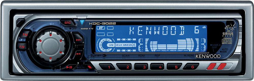 Kenwood Kdc 3022 Manual -|- nemetas.aufgegabelt.info