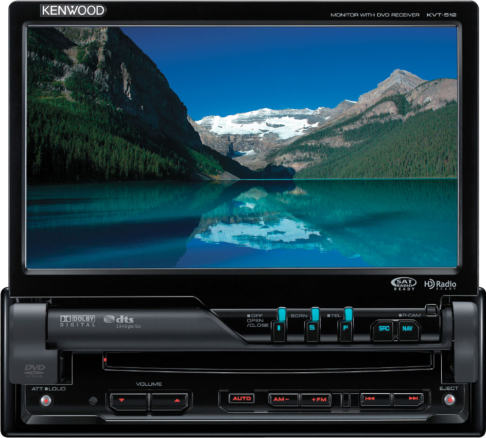 x113KVT512 f kenwood kvt 512 dvd receiver at crutchfield com kenwood kvt 512 wiring diagram at nearapp.co