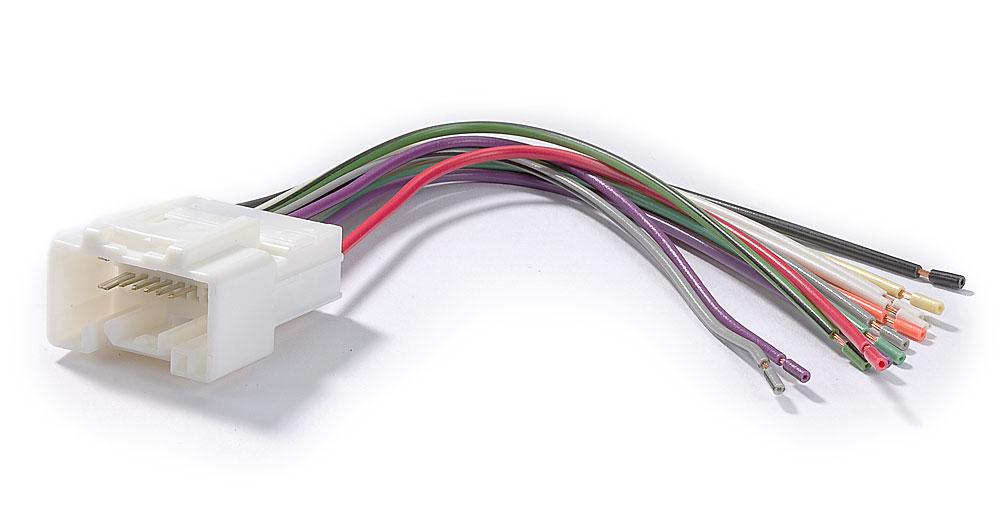 metra 70 7005 receiver wiring harness connect a car stereo bookshelf speaker wiring diagram bookshelf speaker wiring diagram bookshelf speaker wiring diagram bookshelf speaker wiring diagram