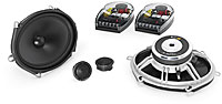 "JL Audio C5-570 5"" X 7""/6"" X 8"" 2-WAY Component System"