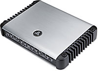 JL AUDIO HD600/4  150W x 4 at 1.5-4 Ohms Car Amplifier