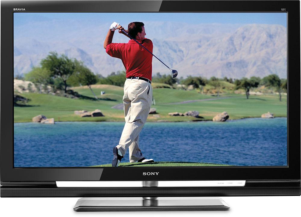 sony tv 30 inch. sony tv 30 inch c