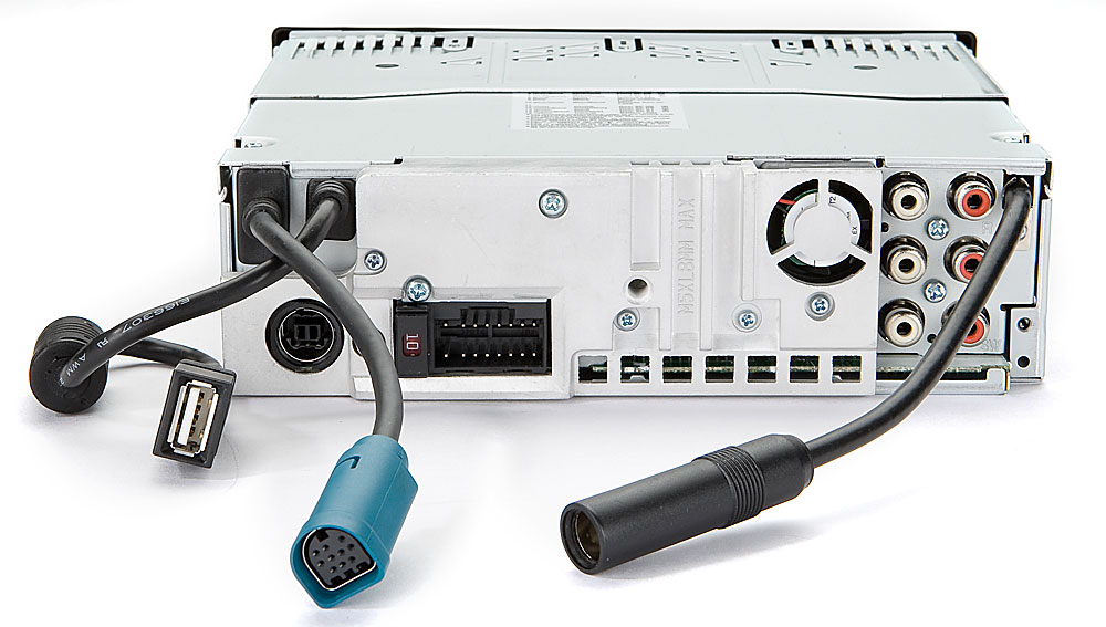 alpine cda wiring diagram alpine wiring diagrams x500cda9886 b dg alpine cda wiring diagram x500cda9886 b dg