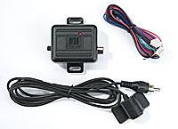 Viper Xpresskit 506T  Audio Sensor
