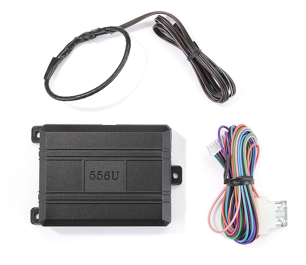 x607556UW F_dg bypass essentials 556uw universal bypass allows remote start in directed 556u wiring diagram at bayanpartner.co