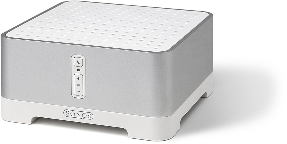 Sonos%20Connect%3AAmp%20%28ZonePlayer%20120%29