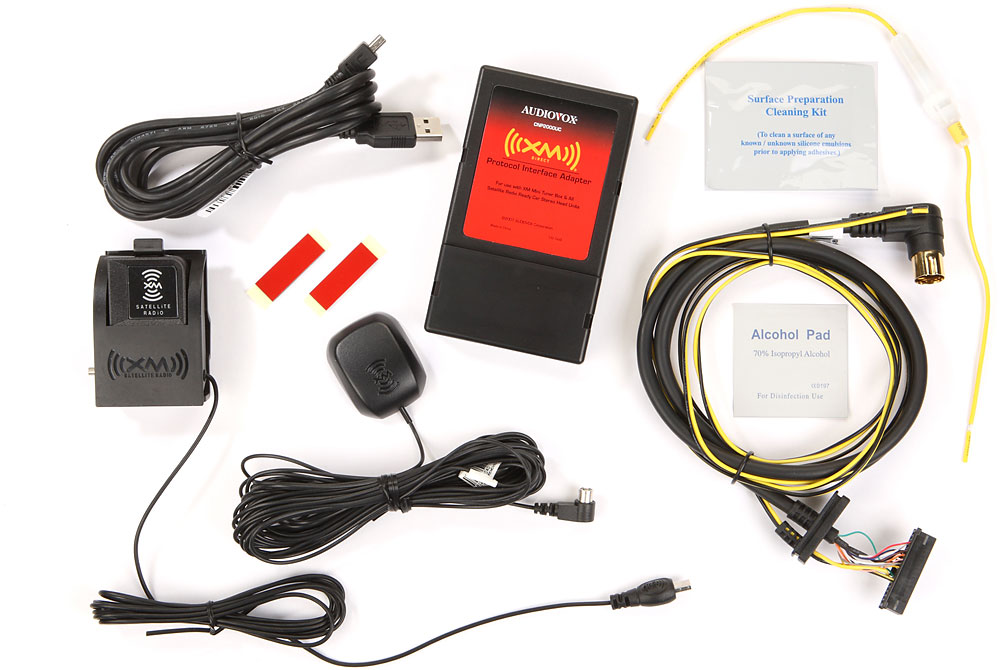 AUDIOVOX PROTOCOL INTERFACE ADAPTER USB WINDOWS 8 DRIVERS DOWNLOAD (2019)
