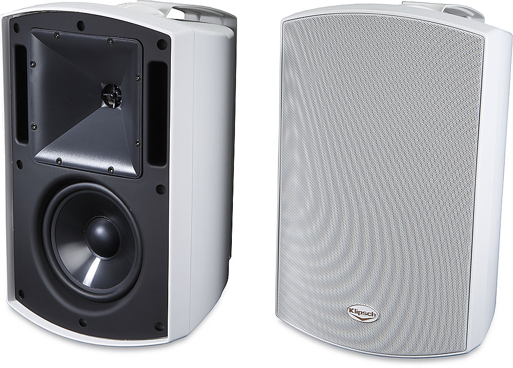 Klipsch%20AW%20650%20outdoor%20speakers