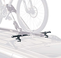 THULE 532  Ride-On Adapter