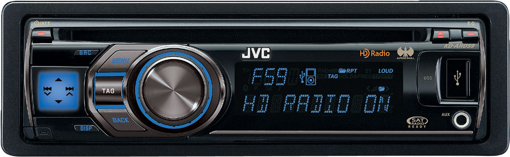 x105KDAHD59 f jvc arsenal kd ahd59 cd receiver at crutchfield com jvc kd-a605 wiring diagram at bakdesigns.co