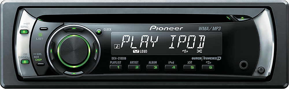 x1302100iB_mt pioneer deh 2100ib cd receiver at crutchfield com pioneer wma/mp3 wiring diagram at gsmx.co