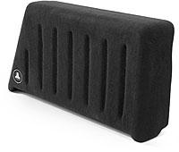 "JL AUDIO Stealthbox Single 13""  2007-Up Jeep Wrangler Unl..."