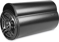 "Bazooka BTA8250D  8"" 250 Watt  Powered Subwoofer"
