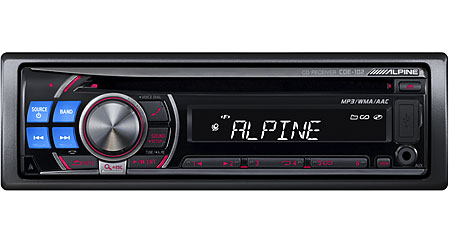 how are kenwood s headunits  page 2 jeepforum com alpine cde-102 manual en espanol alpine radio cde-102 manual